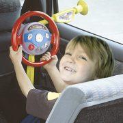 Casdon-485-Toy-Electronic-Backseat-Driver-0-0