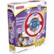 Casdon-485-Toy-Electronic-Backseat-Driver-0-1