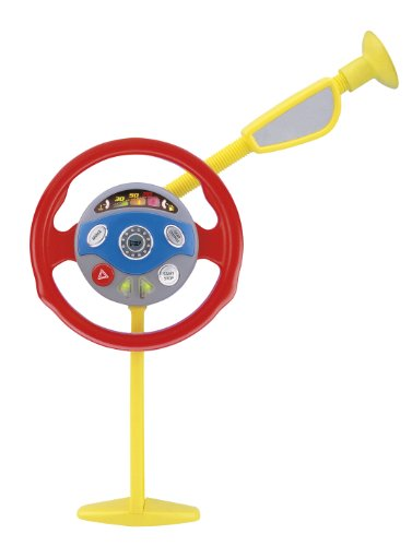 Casdon-485-Toy-Electronic-Backseat-Driver-0