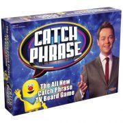 Catch-Phrase-Board-Game-0-0