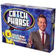 Catch-Phrase-Board-Game-0-1