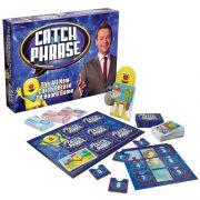 Catch-Phrase-Board-Game-0-2