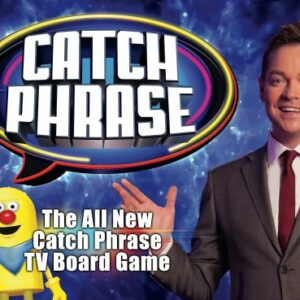 Catch-Phrase-Board-Game-0