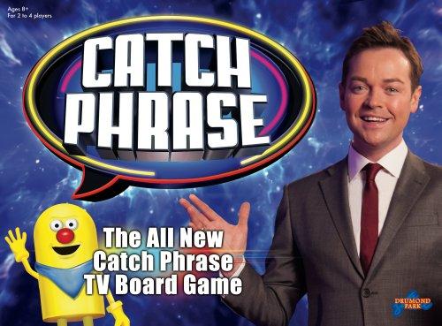 Catch-Phrase-Board-Game-0
