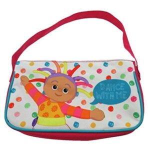 Character-In-the-Night-Garden-Upsy-Daisy-Hangbag-Bag-For-Kids-0