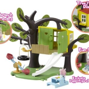 Character-Options-Peppa-Pig-Treehouse-Playset-0