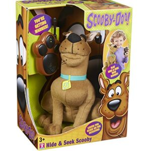 Character-Options-Scooby-Doo-Scooby-Hide-Seek-0