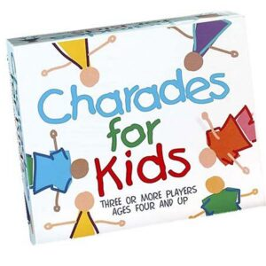 Charades-For-Kids-Game-0