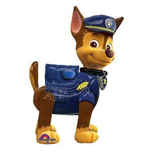 Chase-from-Paw-Patrol-Airwalker-Balloon-0