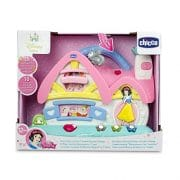 Chicco-Snow-White-and-7-Dwarfs-Musical-Cottage-0-0