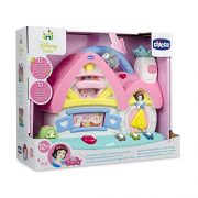 Chicco-Snow-White-and-7-Dwarfs-Musical-Cottage-0-1