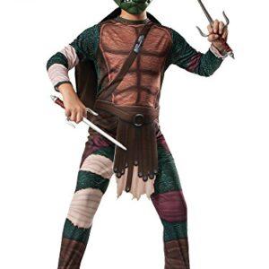 Child-Official-Licensed-TMNT-Raphael-Costume-0