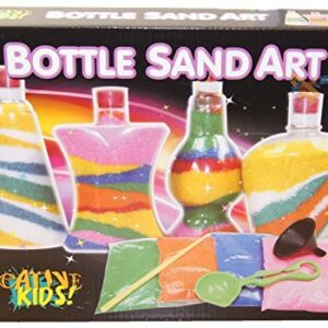 Childrens-Bottle-Sand-Art-Set-Kids-Make-Your-Own-Activity-Craft-Kit-0