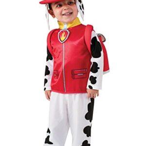 Childrens-Paw-Patrol-Marshall-Rubies-New-Kids-Nickelodeon-Fancy-Dress-Costume-0