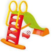 Childrens-Slide-Outdoors-Baby-Slide-0-0