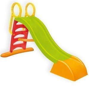 Childrens-Slide-Outdoors-Baby-Slide-0