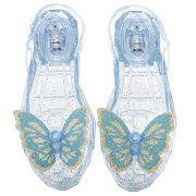 Cinderella-Toy-Disney-Princess-Live-Action-Enchanted-Waltz-Light-Up-Glass-Slippers-0-0