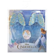 Cinderella-Toy-Disney-Princess-Live-Action-Enchanted-Waltz-Light-Up-Glass-Slippers-0-1