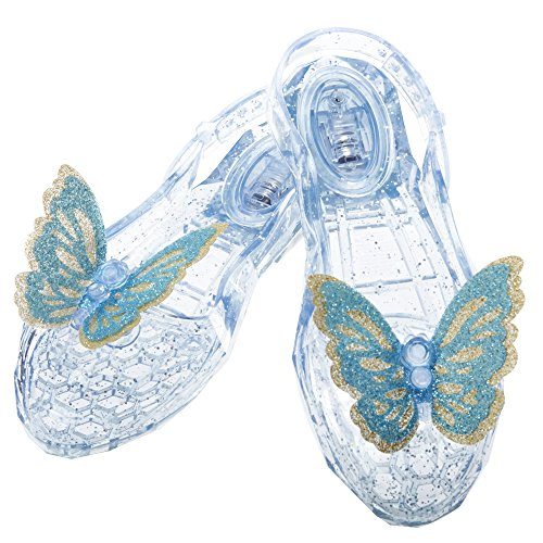 Cinderella-Toy-Disney-Princess-Live-Action-Enchanted-Waltz-Light-Up-Glass-Slippers-0