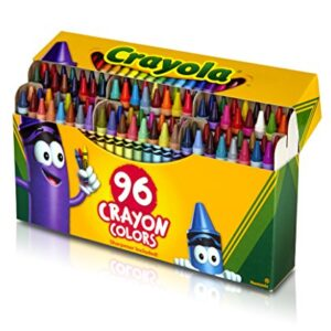 Classic-Color-Pack-Crayons-96-ColorsBox-Sold-As-1-Box-0