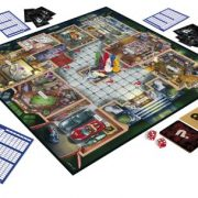 Cluedo-Board-Game-0-0