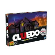 Cluedo-Board-Game-0-1