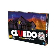Cluedo-Board-Game-0-2