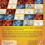 Codenames-card-game-by-Vlaada-Chvatil-0-0