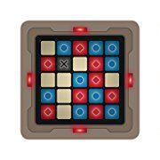 Codenames-card-game-by-Vlaada-Chvatil-0-4