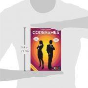 Codenames-card-game-by-Vlaada-Chvatil-0-6