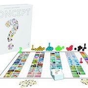 Concept-Board-Game-0-0
