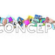 Concept-Board-Game-0-3