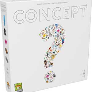 Concept-Board-Game-0