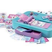 Cool-Cardz-Frozen-Design-Studio-0-0