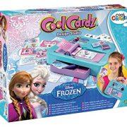 Cool-Cardz-Frozen-Design-Studio-0-1