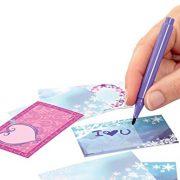Cool-Cardz-Frozen-Design-Studio-0-3