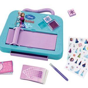 Cool-Cardz-Frozen-Design-Studio-0