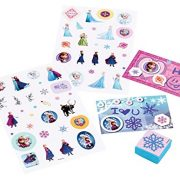Cool-Cardz-Frozen-Design-Studio-0-5