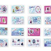 Cool-Cardz-Frozen-Design-Studio-0-6