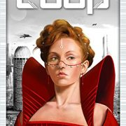 Coup-Card-Game-0-1