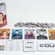 Coup-Card-Game-0-3