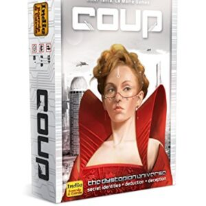 Coup-Card-Game-0