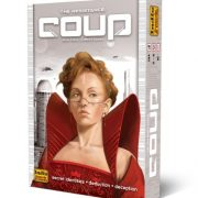 Coup-Card-Game-0-4