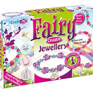 Craft-Box-Fairy-Charm-Jewellery-0