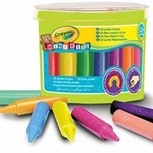 Crayola-Beginnings-Jumbo-Crayons-24-0