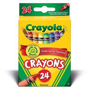 Crayola-Classic-Color-Pack-Crayons-Wax-24-Colors-Per-Box-0