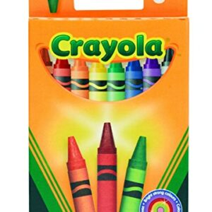 Crayola-Coloured-Crayons-8-Pack-0