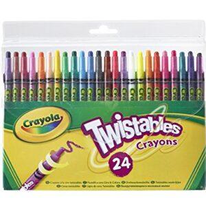 Crayola-Crayons-24-Count-0