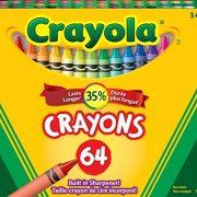 Crayola-Crayons-64-ct-0-0