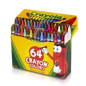 Crayola-Crayons-64-ct-0